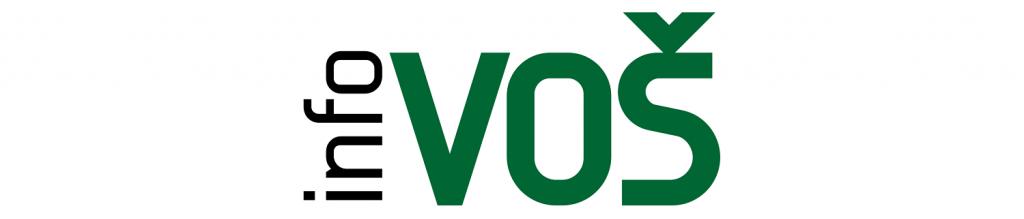 logo-info-vos123-1500