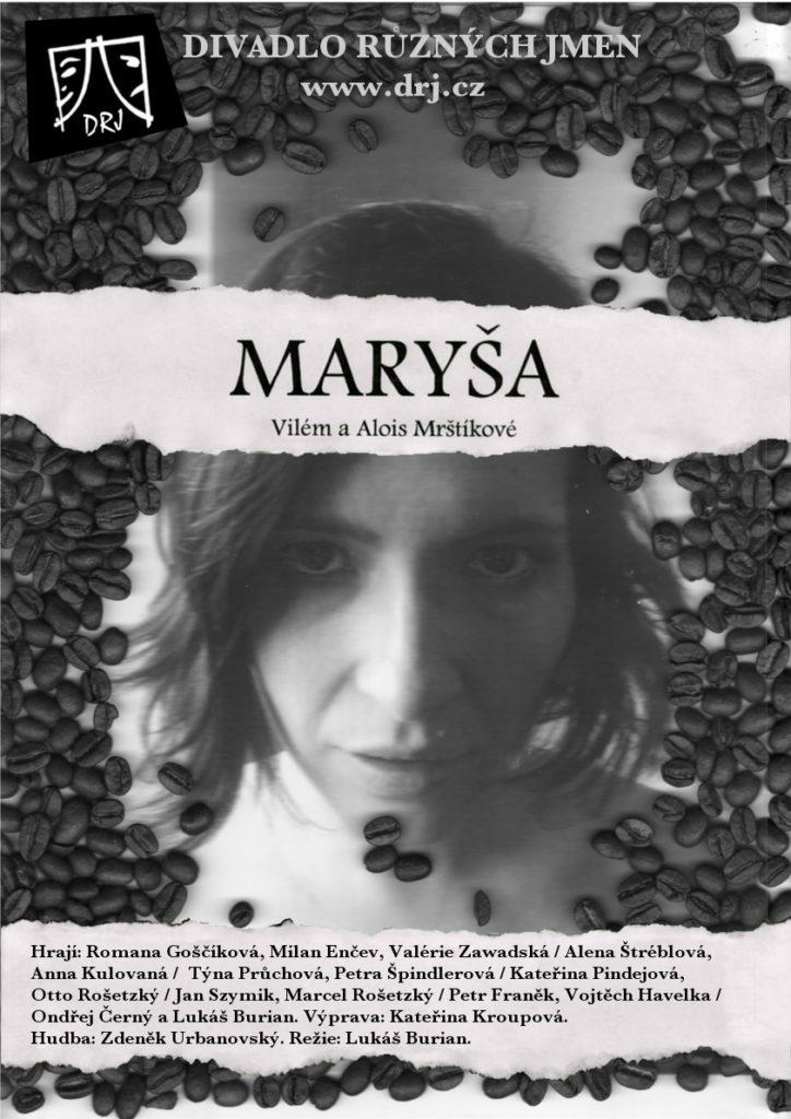 marysa_plakat