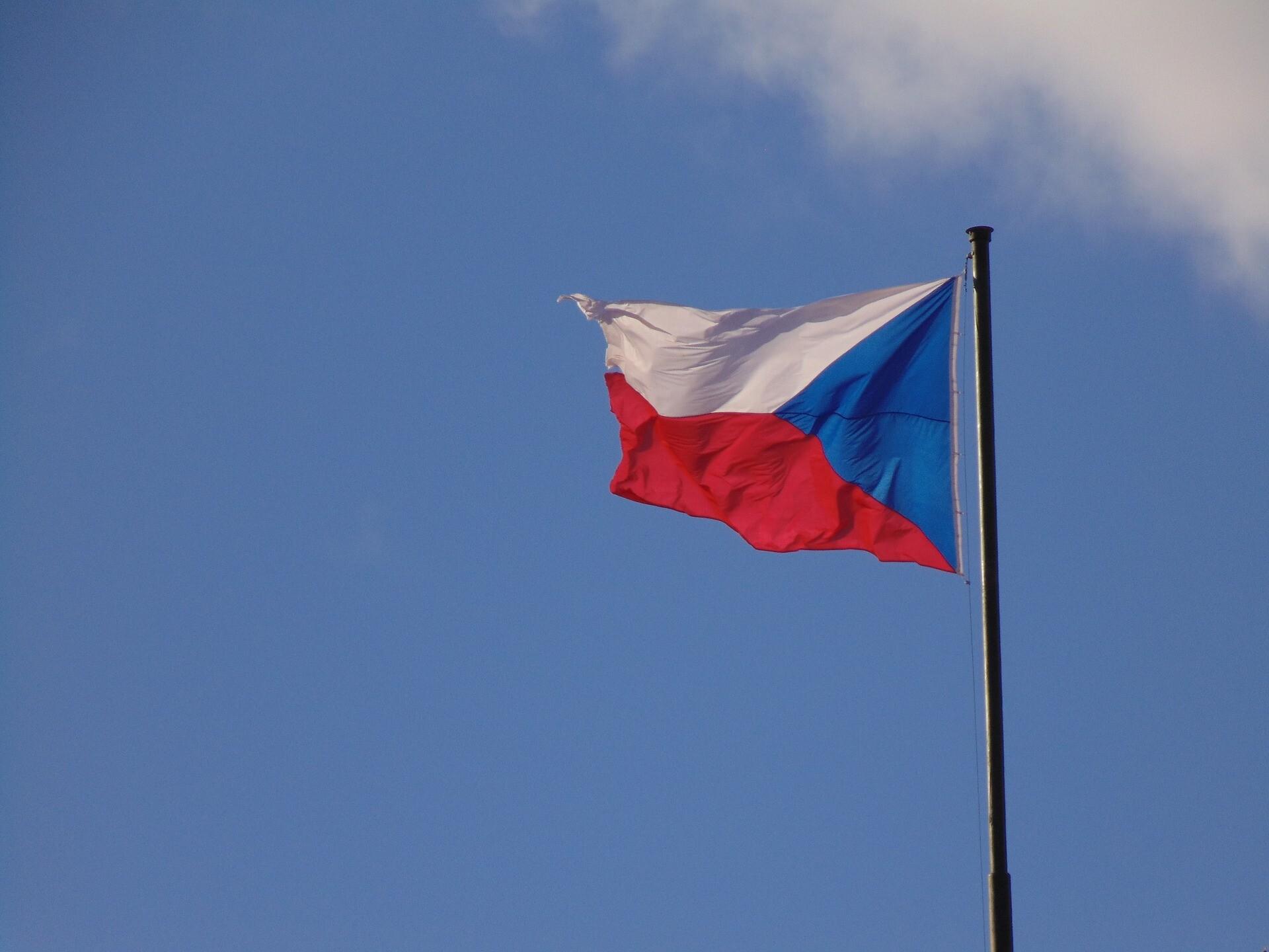 Státní svátek – Den boje za svobodu a demokracii