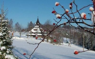 Vánoční prázdniny a zahájení výuky v roce 2021