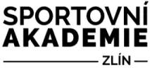 Sportovní akademie Zlín