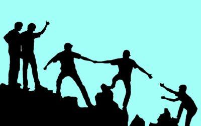 Služba vzdálené pomoci pro děti, rodiče i pedagogy