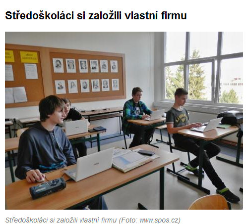 denikzlin_firma