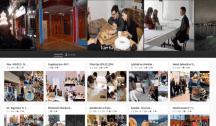 Fotogalerie školy