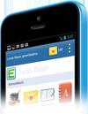mobiledupage