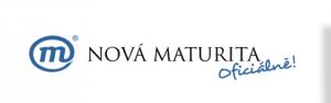 novamaturita