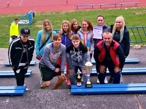 sport_den